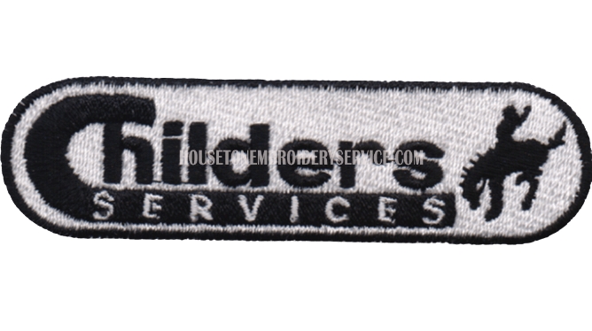 custom-patches-custom-and-embroidered-patches 840 -removebg-preview