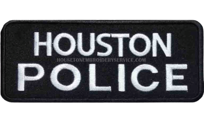 custom-patches-custom-and-embroidered-patches 889 -removebg-preview