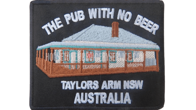 custom-patches-custom-and-embroidered-patches 916 -removebg-preview