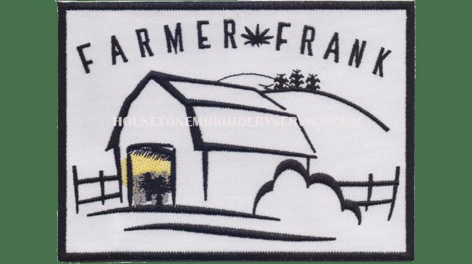 farmer-frank-removebg-preview