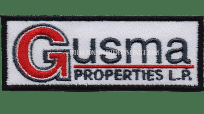 gusma-removebg-preview