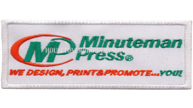 mp-minuteman-press-removebg-preview