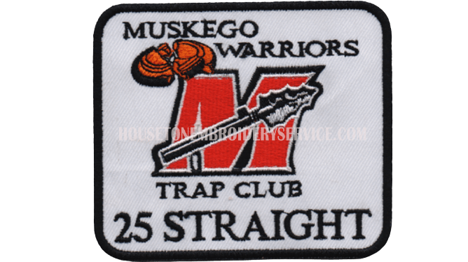muskego-removebg-preview