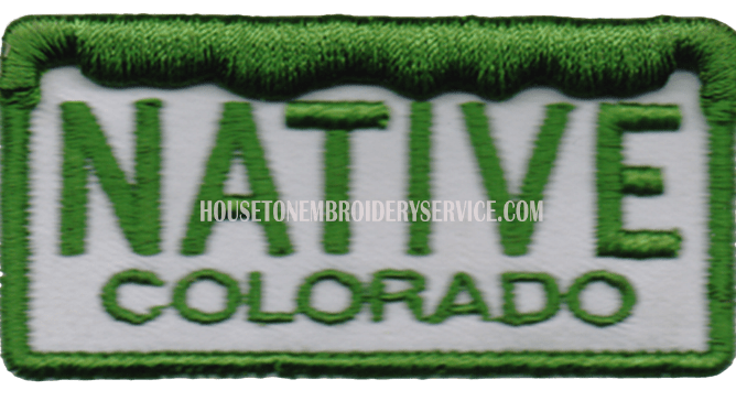 native-colorado-removebg-preview