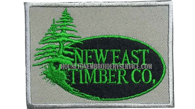 new-east-timber-removebg-preview-1