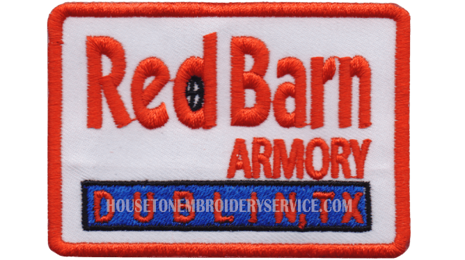 red-barn-removebg-preview