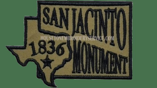 san-jacinto-removebg-preview