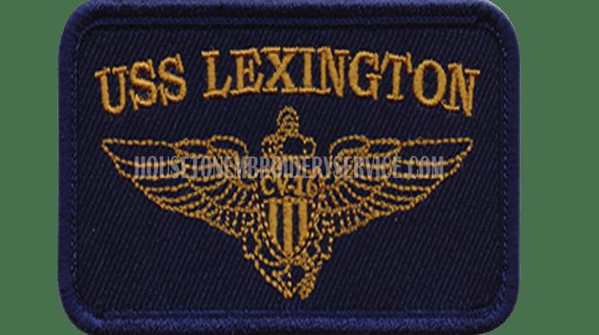 uss-lexington-blue-removebg-preview