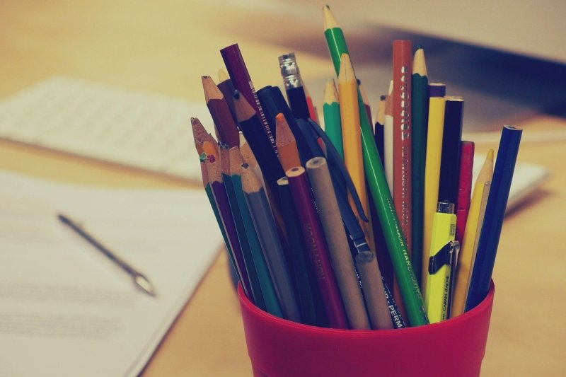 10 Viable Promo Products That Can Work for Education Sector