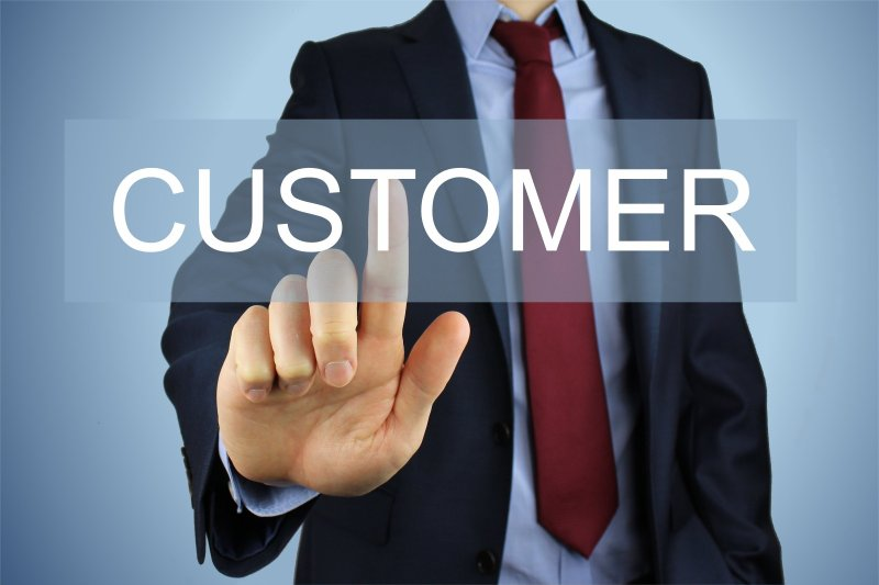 10 Ways Promo Products Can Increase Customer Loyalty