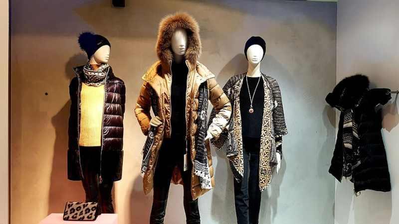 7 Stylish Leather Jackets to Wear In Festive Season