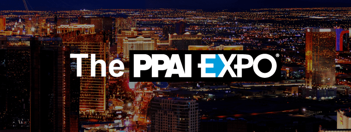 9 Reasons You Should Attend a PPAI Expo