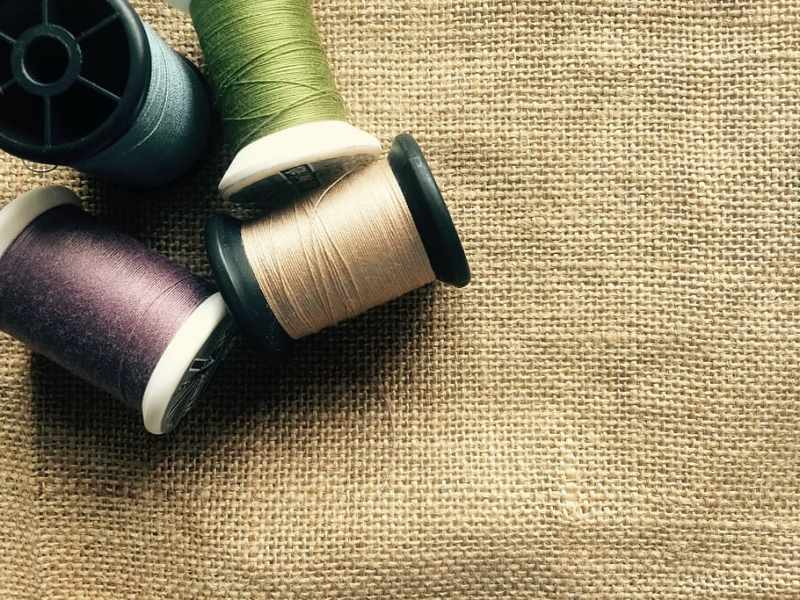 An Introduction to Some Common Types of Embroidery Styles