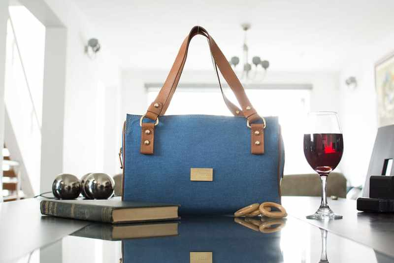 The Worlds Hottest Handbags That Magnetize Fashionistas