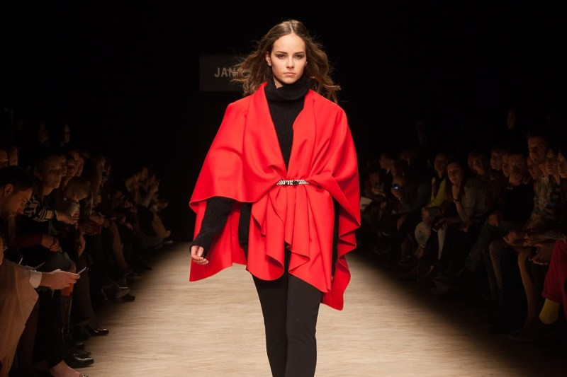 Top 6 American Fashion Designers You Should Know