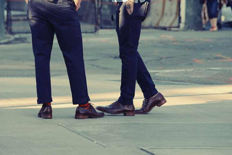 What Is Business Attire How to Wear It Perfectly