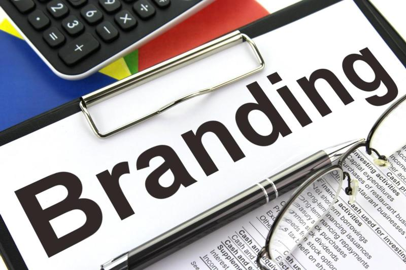 Why Companies Use Different Colors in Their Brand