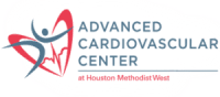 Advanced Cardiovascular Center