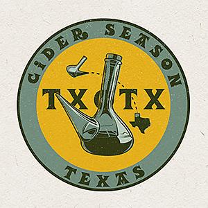 TXOTX logo