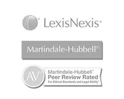 Lexix Federal Law Attorney