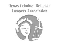 TCDLA Texas Criminal Defense Lawyers Association