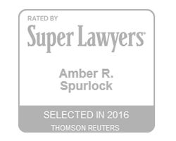 SuperLawyers amberspurlock