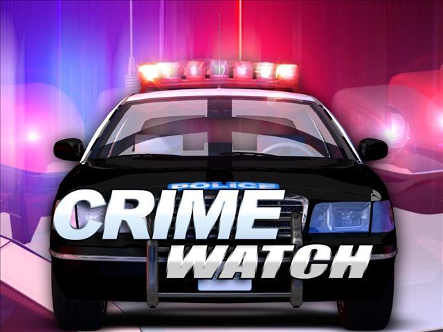 crime watch artwork