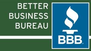 Better Business Bureau column