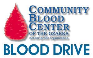 blood drive photo