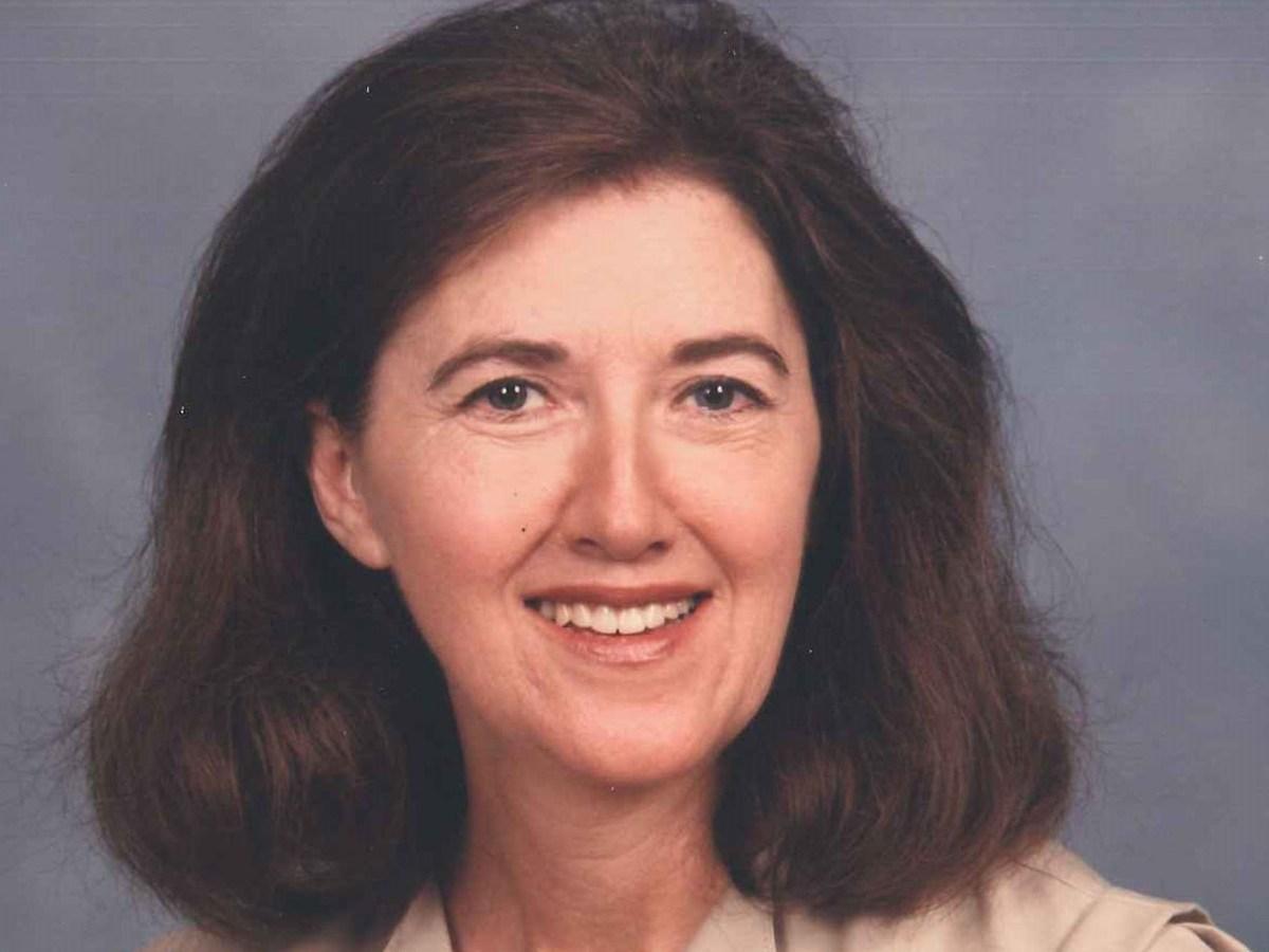 Phyllis Staley