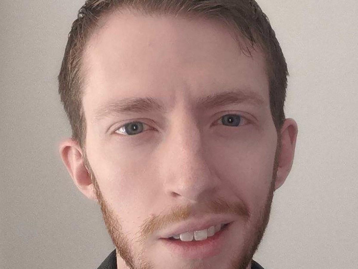 Picture of Ben Casper