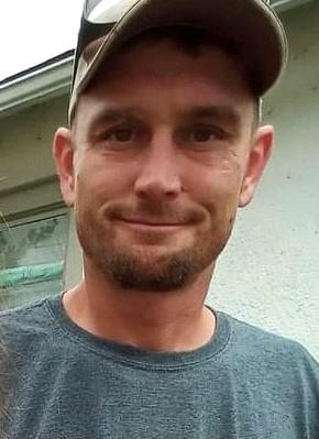 Picture of Chris Willret