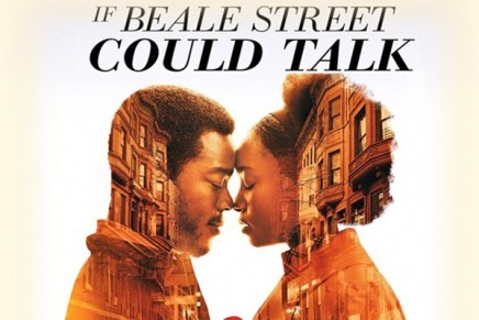 'If Beale Street Could Talk' Review: A Refreshing Take on Black Love