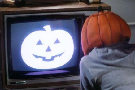 Best Halloween Movie: Editors' Pick