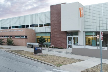 Student Health Center Launches Online Scheduling