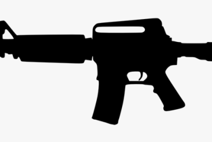 Wrong Target: Suing Gun Makers Will Not Bring Justice
