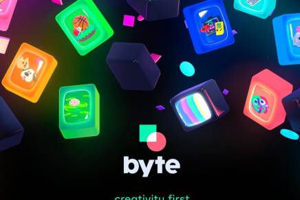 Do it for the Byte: Vine 2.0 Officially Launches with Intentions to Become the Next Social Media Staple