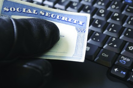 College Students are Now Primary Target for Scammers