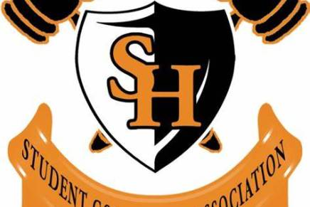 A look into SHSU Student Government Association elections