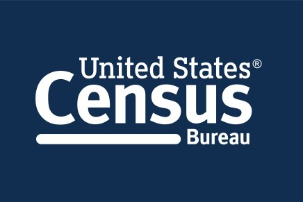 How Local Governments Benefit from Citizen Participation in the Census