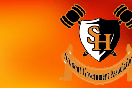 Student Government Association Continues to Serve Students Online