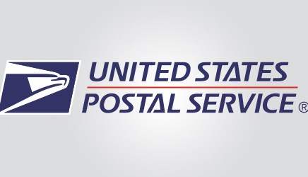 Postal Service Problems Start with System, Not People