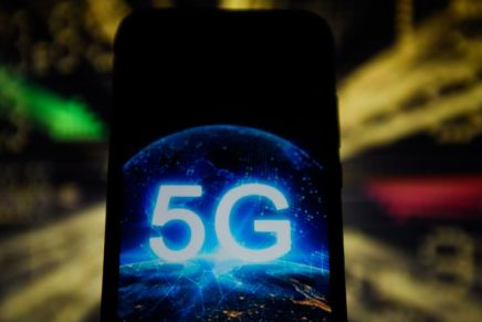 How 5G Could Change Daily Life