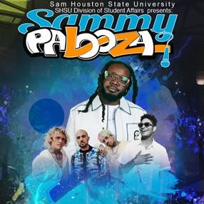 Show Must Go On: Virtual Sammypalooza Concerts Begin Homecoming Week