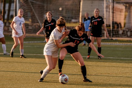 Soccer looking to make run in Beaumont