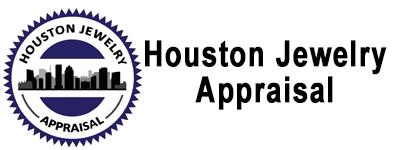 HoustonJewelryAppraisal.com