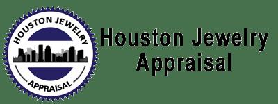 Certified Jewelry Appraisals by Houston Jewelry Appraisal