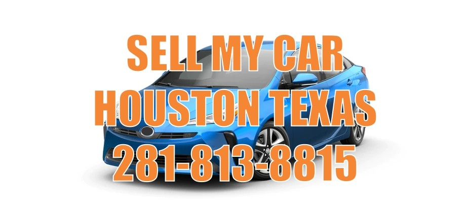 sell my used car