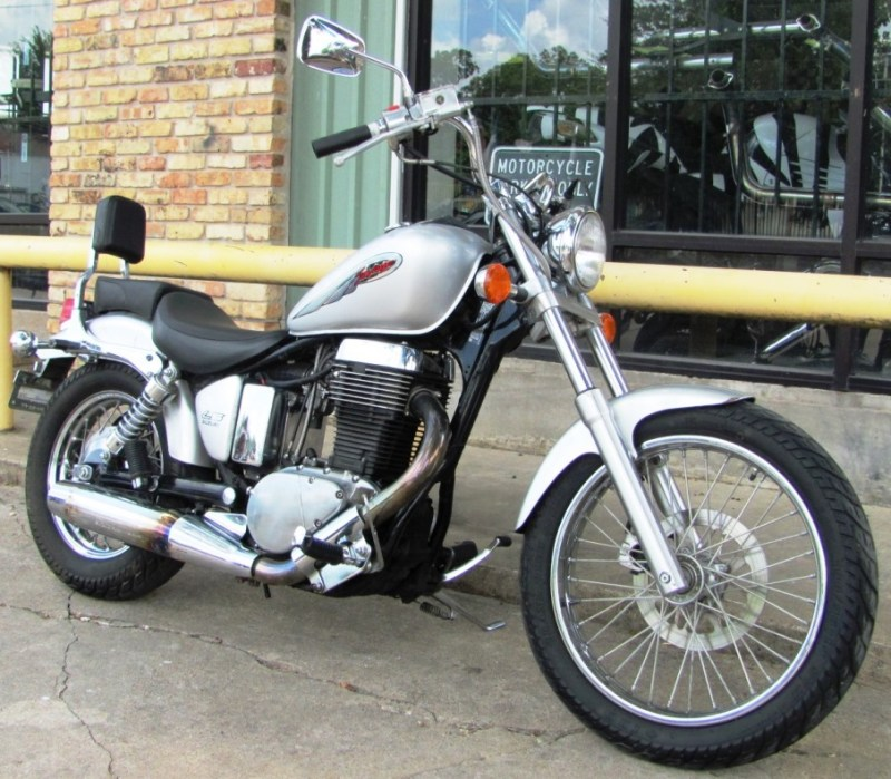Craigslist Dallas Texas Motorcycles By Owner | Reviewmotors co