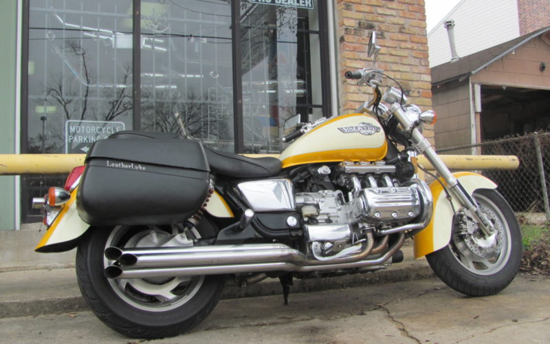 craigslist columbus motorcycles | Reviewmotors.co